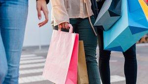 Merchants shift priorities to better serve today's consumers