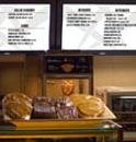 Digital menu board basics, Part 1