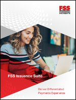 FSS Issuance Suite