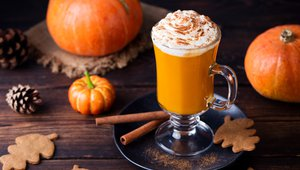 Has pumpkin peaked? Fall menus embracing innovative ingredients (part 1)