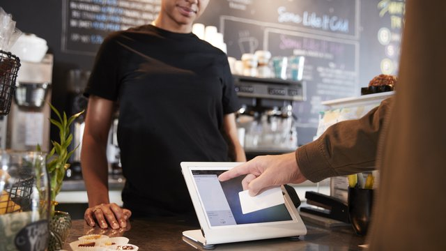Top 10 most read mobile payments articles of 2018