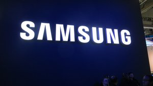 """Samsung routinely headlines the annual Consumer Electronics Show in Las Vegas and this year was no different. Tim Baxter, president and COO of Samsung Electronics America, said during a press conference Jan. 5 that the Internet of Things is not just a buzzword for the company. """"[The IoT] guides our overall strategy,"""" he said at CES. """"We're building an expansive set of products. We have IoT capabilities in every home appliance category, and every Samsung TV in 2017 will be a smart TV."""" Baxter said for consumers to expect Samsung Pay to play a role in the company's IoT plans, too."""