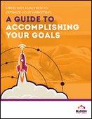 WiFi Marketing Guide - Using WiFi Analytics to Optimize Your Marketing