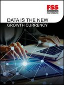 Data is the new Growth Currency