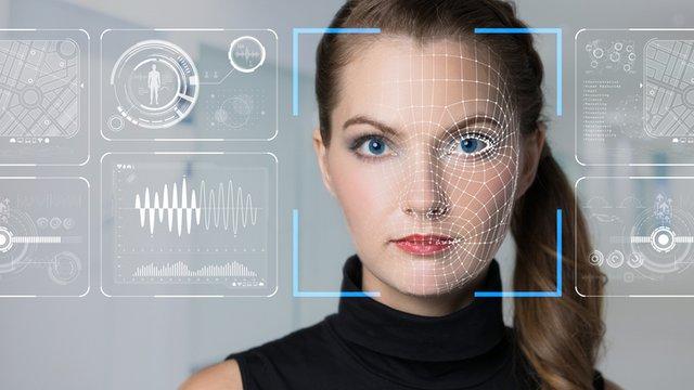 Human image sensing technology makes big strides; Omron steps forward