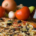 Pizza Marketplace releases industry study