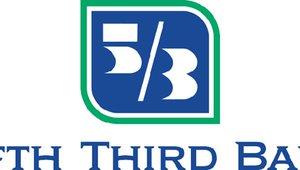 Fifth Third seeks to achieve 100% renewable power