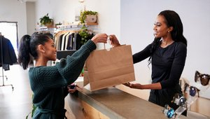 4 ways retailers can boost brand reputation, build loyalty