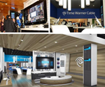 Time Warner Cable debuts new Flagship Experience Store