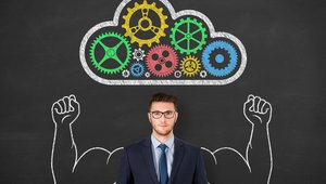 3 ways cloud-based CMS can boost customer experience