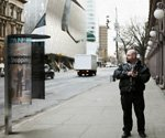Digital signage the coin for future NYC payphones (Video)