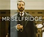 Retail lessons for today, learned from PBS' Mr. Selfridge