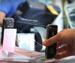 Loyalty schemes will drive mobile wallet adoption