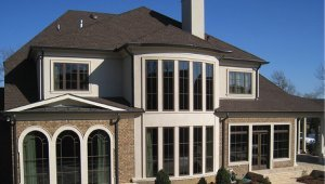 Make your house energy efficient with home window tinting