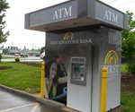 3 tips to maximize your ATM marketing