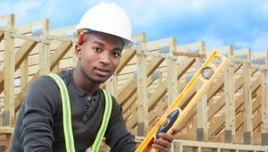 Thank a Framer Campaign Takes Aim at Construction Labor Shortage