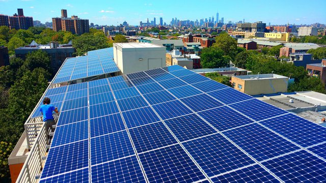 3 new tools for advancing energy affordability in low-income communities