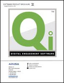 Qi Software Brochure