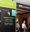 PCI compliance dominates talk at NACStech