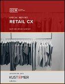 Retail CX