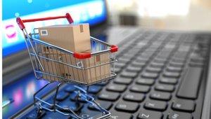 Kagan: Old checkout lanes will choke retail stores