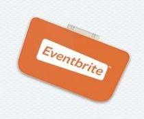 e13f75e26c1 Eventbrite offers mobile POS to venues