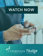 [WEBINAR] How Global Brands are Using Mobile to Improve Frontline Execution