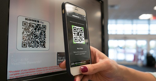 How retailer mobile apps can make, or break, the customer experience
