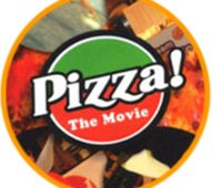 'Pizza! The Movie' is a terrific tale of the industry