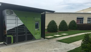 Industry experts answer your outdoor kiosk questions