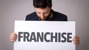 Franchise or company owned stores? Successful followers of both models offer insight