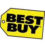 Best Buy Canada launches self-branded DVD kiosks