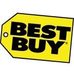 TIO expanding Best Buy billpay kiosk deployment