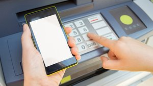 ATM-mobile interoperability: Who's responsible for what?