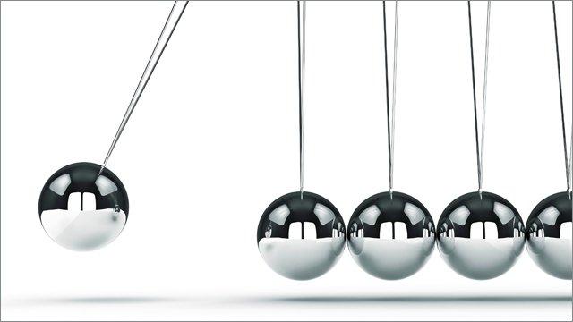 'Gaining momentum': NCR Q2 earnings