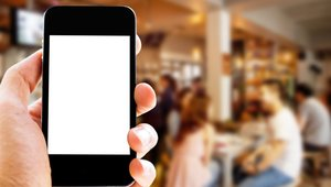 5 ways to boost the fast casual mobile experience