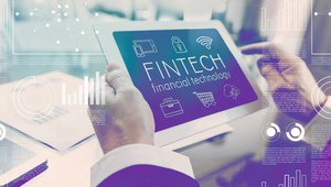 Is fintech a worthy partner?