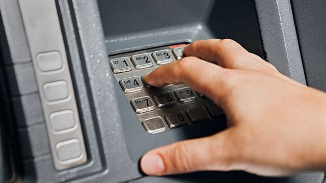 Protecting Off-Premises ATMs: Is Your Bank Doing Enough?