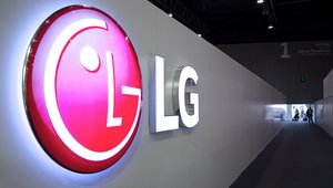 LG Pay brings more questions than answers