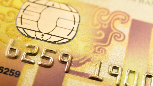 EMV's impact on kiosk owners, part 2; merchant operators have time to comply