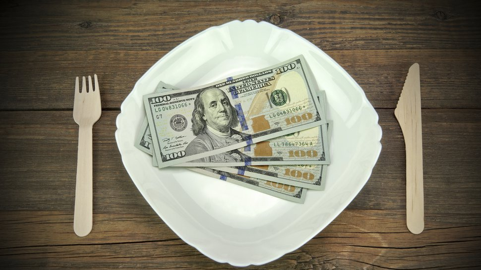Webinar: 7 essential strategies to recession-proof your restaurant