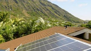 Hawaii Enjoys Better Access to Solar Hybrid Water Heaters