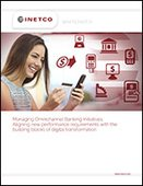 Managing Omnichannel Banking Initiatives