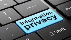 Survey: Consumers not too confident regarding retail data security