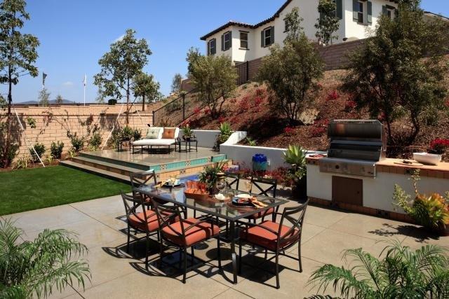 A Look Inside Pardee Homes Livingsmart Residences Proud