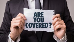 What insurance coverage do you need for your food truck?
