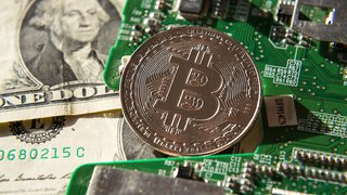 Bitcoin and cash: When two worlds collide, ATMs need to get it right