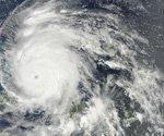 CETW braces for Hurricane Sandy
