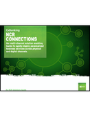 CxBanking NCR Connections