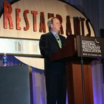 2008 NRA Show highlights industry concerns